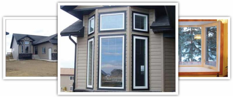 Red Deer Home Repair - Photo 5