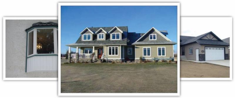 Red Deer Home Repair - Photo 4
