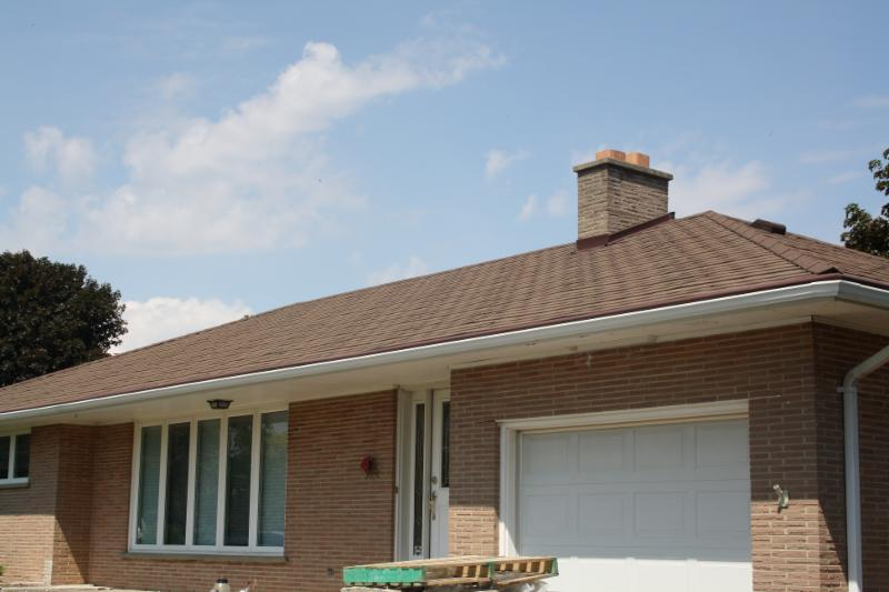 Byrnes Roofing - Photo 7