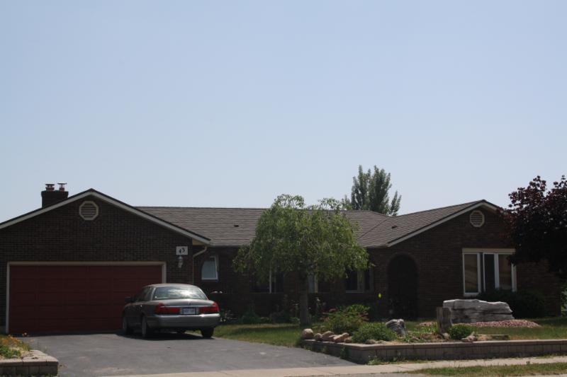 Byrnes Roofing - Photo 4