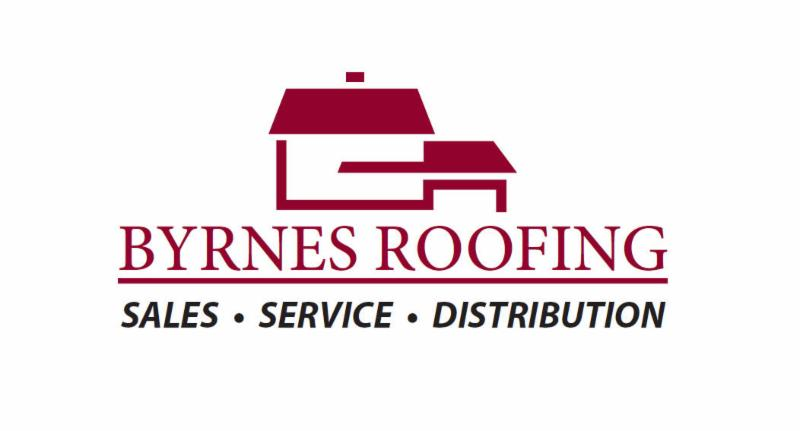 Byrnes Roofing - Photo 1