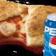 Double Double Pizza & Chicken - Plats à emporter - 807-345-0000
