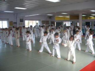 Club Hakudokan - Photo 1