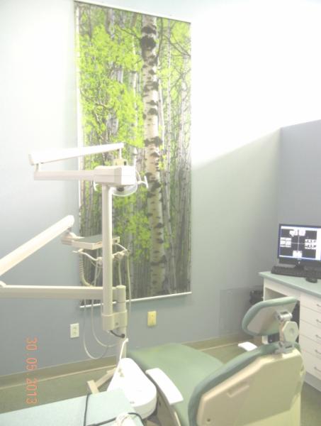 Centre Dentaire Duc Trung Nguyen - Photo 2