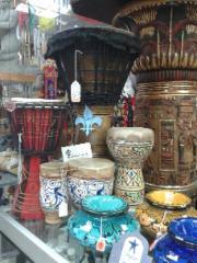 Boutique Pikottine - Photo 10