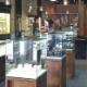 Evangelos Jewellery - Jewellers & Jewellery Stores - 905-642-8028