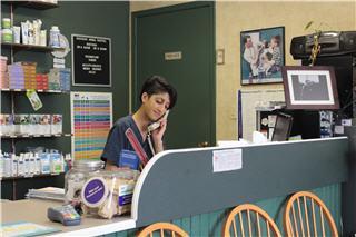 Rosebank Animal Hospital - Photo 4