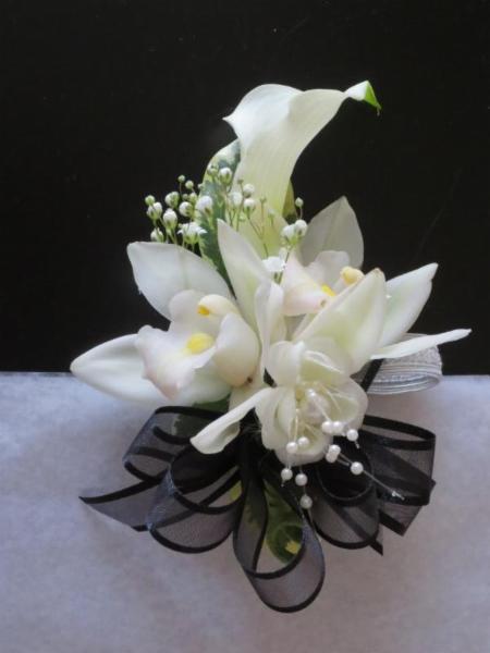 Nana Florist - Photo 10
