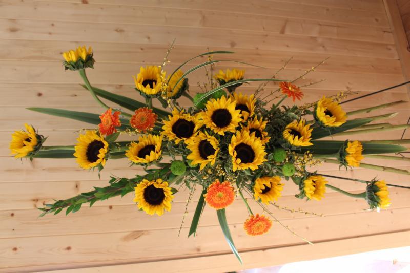 Nana Florist - Photo 3