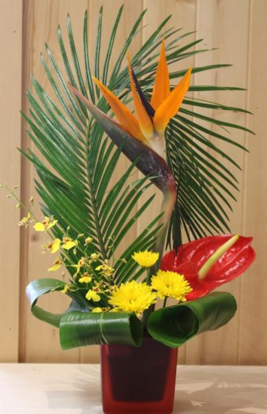 Nana Florist - Photo 7
