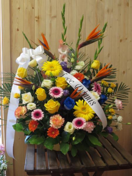 Nana Florist - Photo 8
