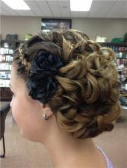 Sherwood Styling Salon - Photo 9