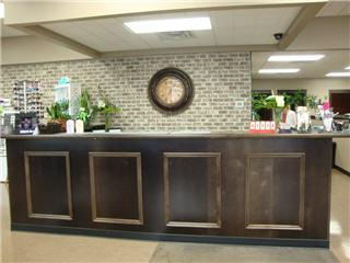 Sherwood Styling Salon - Photo 2