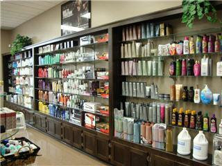 Sherwood Styling Salon - Photo 3