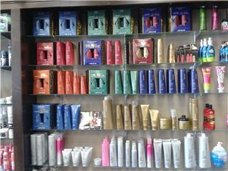 Sherwood Styling Salon - Photo 5