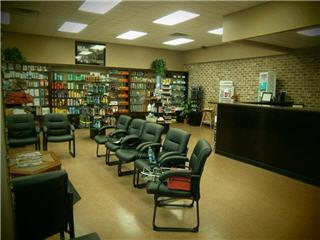 Sherwood Styling Salon - Photo 4