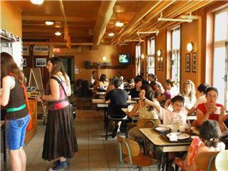 Auberge Internationale de Québec-hostelling Québec - Photo 10