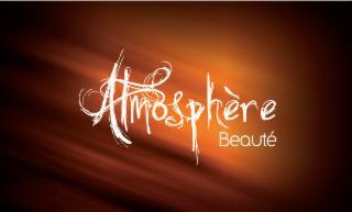 Esthétique Guylène Niquette (Atmosphère Beauté) - Photo 1