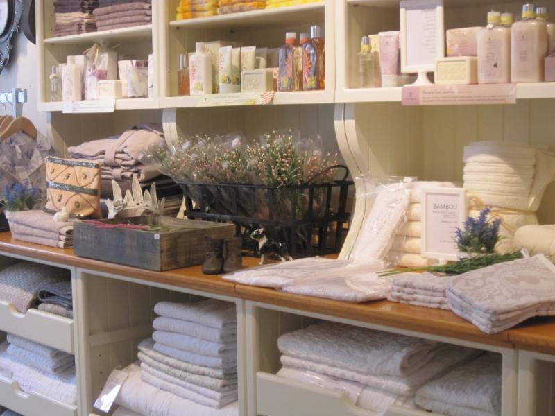 Boutique Safran - Photo 1