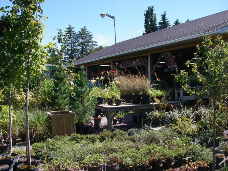 Cramer Nursery Inc - Photo 5