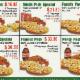 Whitehorn 786 Pizza Ltd - Pizza & Pizzerias - 403-984-2666