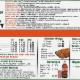Whitehorn 786 Pizza Ltd - Pizza et pizzérias - 403-984-2666