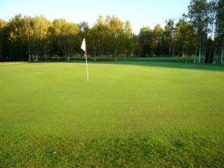 Club de Golf Mont Ste-Anne - Photo 7