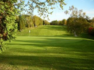 Club de Golf Mont Ste-Anne - Photo 5