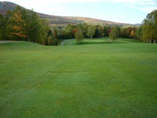 Club de Golf Mont Ste-Anne - Photo 1