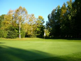 Club de Golf Mont Ste-Anne - Photo 6