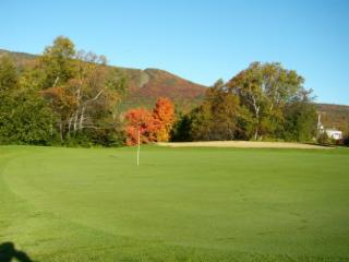Club de Golf Mont Ste-Anne - Photo 3