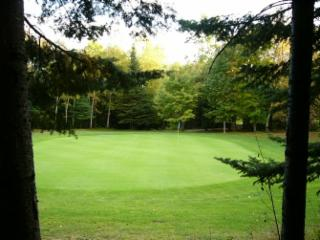 Club de Golf Mont Ste-Anne - Photo 8