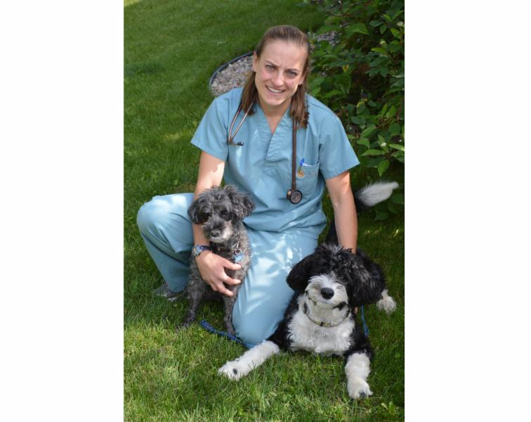 Fort Saskatchewan Veterinary Clinic Ltd - Photo 10