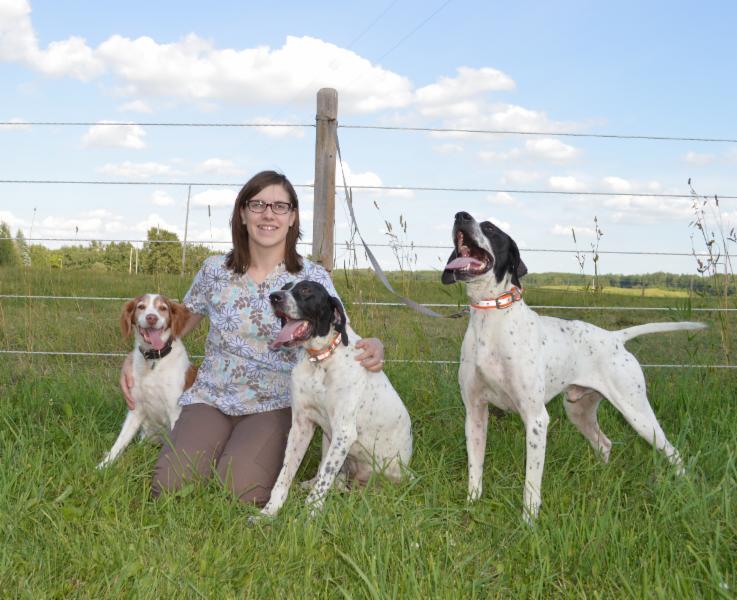 Fort Saskatchewan Veterinary Clinic Ltd - Photo 8