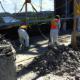 CIMOTA - Restauration, peinture et réparation de béton - 418-681-3234