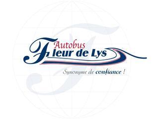Autobus Fleur de Lys - Photo 7