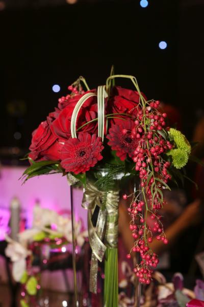 Boutique aux fleurs Denis et Chantal - Photo 9