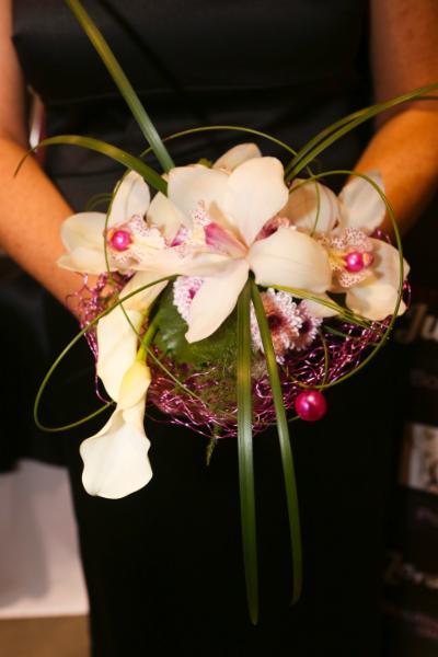 Boutique aux fleurs Denis et Chantal - Photo 7
