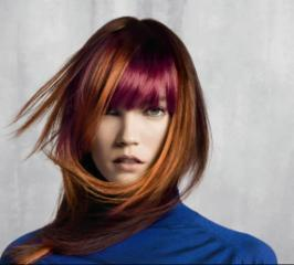 Synergy Hair & Beauty - Photo 4