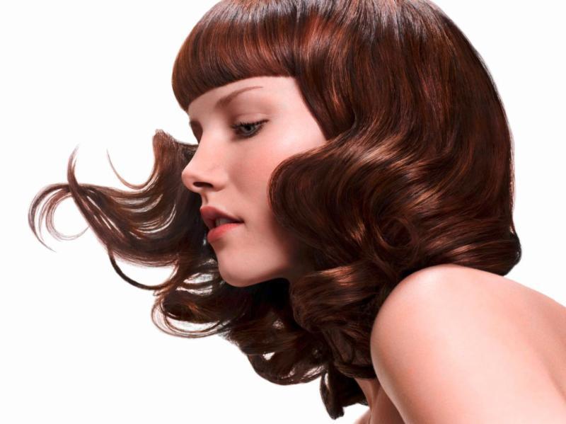 Synergy Hair & Beauty - Photo 1