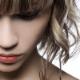 Allure coiffure et esthétique - Esthéticiennes et esthéticiens - 418-871-2345
