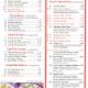 China Wok - Restaurants - 905-723-3388