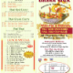 China Wok - Restaurants chinois - 905-723-3388