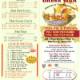 China Wok - Restaurants - 905-723-3388