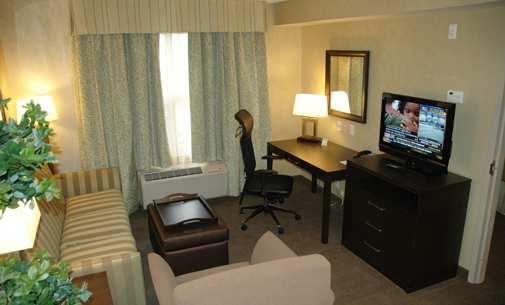 Homewood Suites by Hilton Toronto-Markham - Photo 1