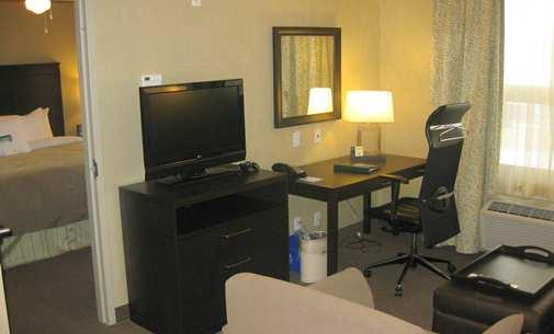 Homewood Suites by Hilton Toronto-Markham - Photo 4
