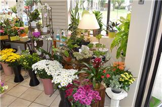 Vernon Flower Shop - Photo 2