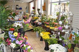 Vernon Flower Shop - Photo 3
