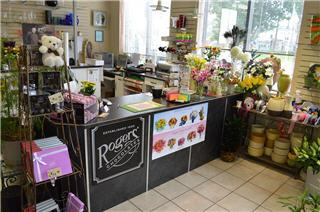 Vernon Flower Shop - Photo 1