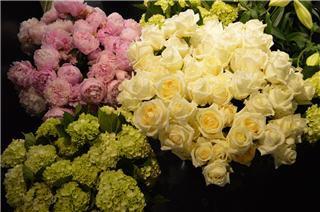 Vernon Flower Shop - Photo 10